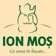 ION MOS