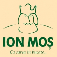 ION MOS