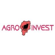 AGRO INVEST