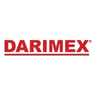 DARIMEX INTERNATIONAL