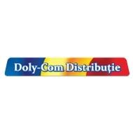 DOLY COM