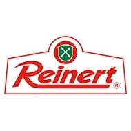H&E REINERT