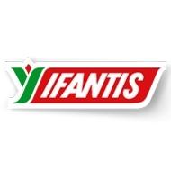 IFANTIS