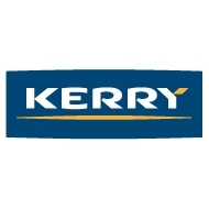 KERRY INGREDIENTS FLAVOURS