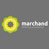 MARCHAND