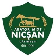 NICSAN CALINESTI