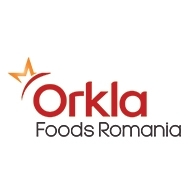 ORKLA FOODS