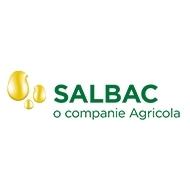 SALBAC