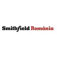 SMITHFIELD ROMANIA