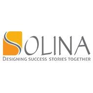 SOLINA