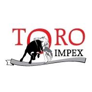 TORO IMPEX