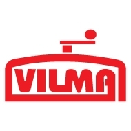 VILMA ROMANIA