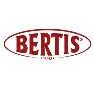 SC BERTIKRIS SRL