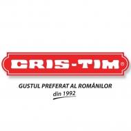 CRIS-TIM