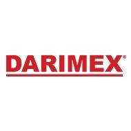 DARIMEX INTERNATIONAL