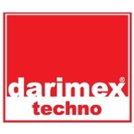 DARIMEX TECHNO